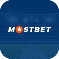 mostbet-app