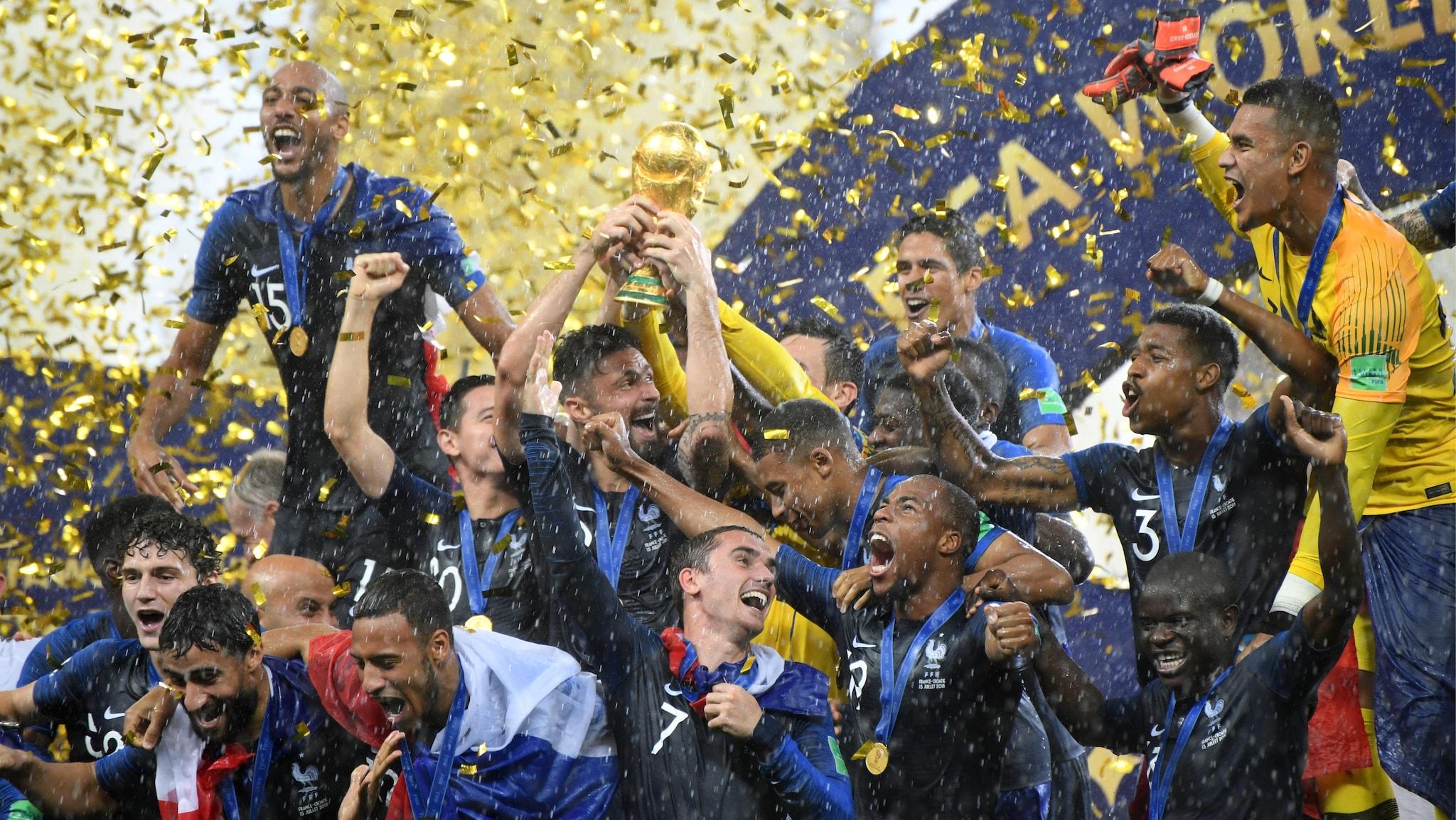 2022 dünya kupası elemeleri